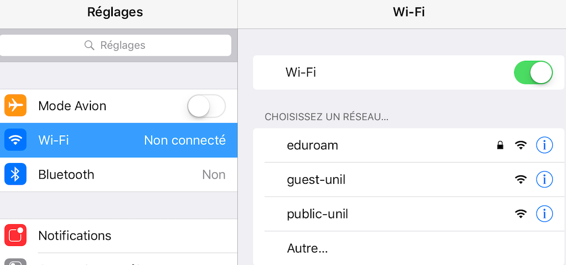 iOS-eduroam-manual-chooseSSID-step2.png