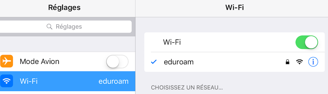 iOS-eduroam-manual-connected-step5.png