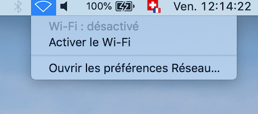 macOS-eduroam-activerwifi_step1.png