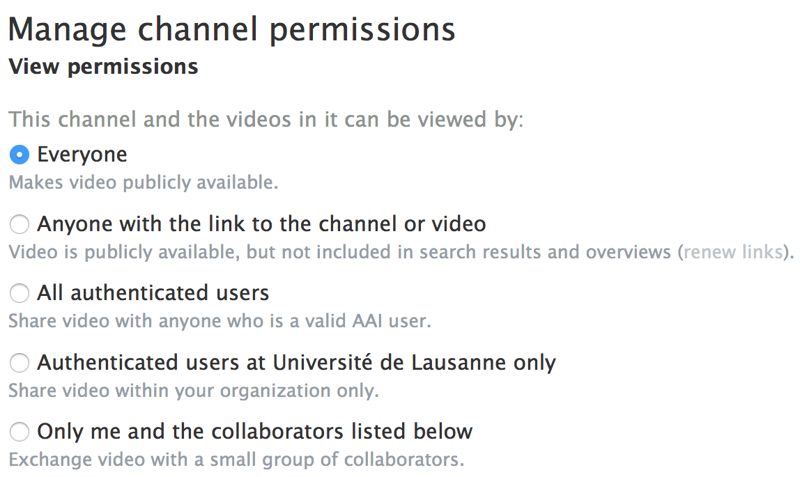 manage-permission-channel.png