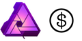 affinity-photo-icon-payant.png