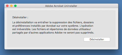 adobeacrobat_uninstall_mac03.png