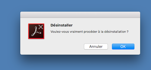 adobeacrobat_uninstall_mac04.png