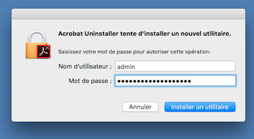 adobeacrobat_uninstall_mac05.png