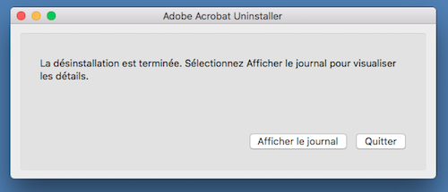 adobeacrobat_uninstall_mac06.png