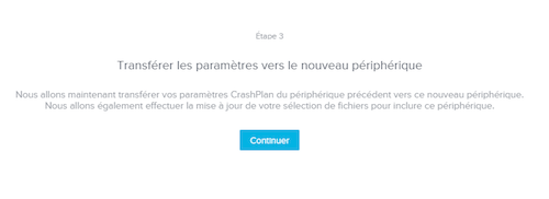 crashplan5_replace05.png