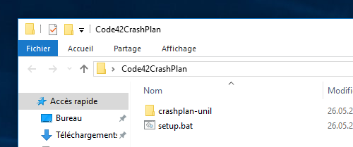 crashplan6_win2.png