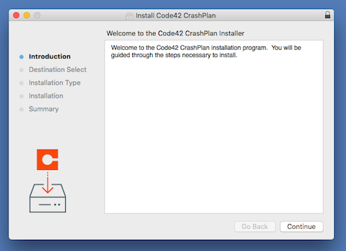crashplan_mac_02.png