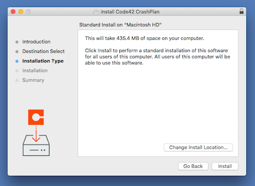 crashplan_mac_03.png