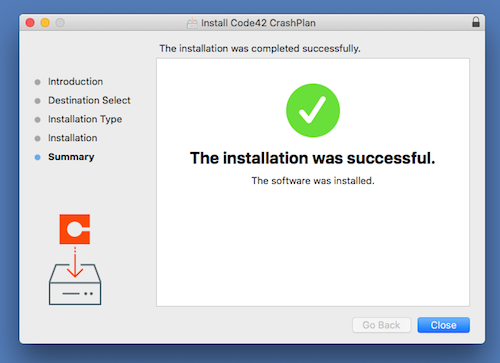 crashplan_mac_05.png