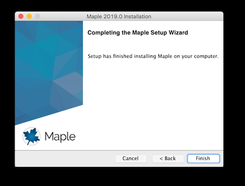 maplemac13.png