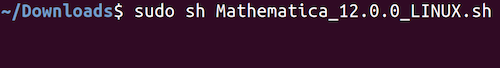 mathematica_linux_01.png