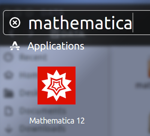 mathematica_linux_06.png