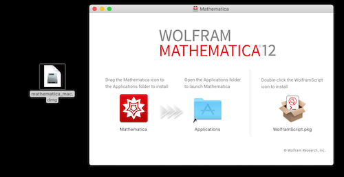 mathematica_mac_01.png