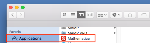 mathematica_mac_03.png