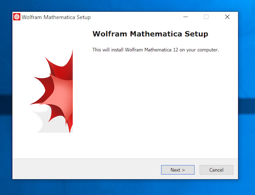 mathematica_win_04.png
