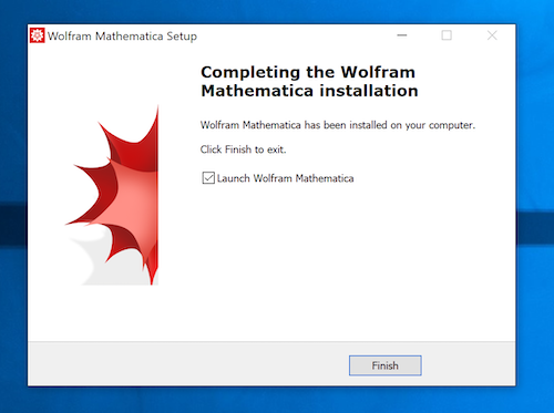 mathematica_win_09.png