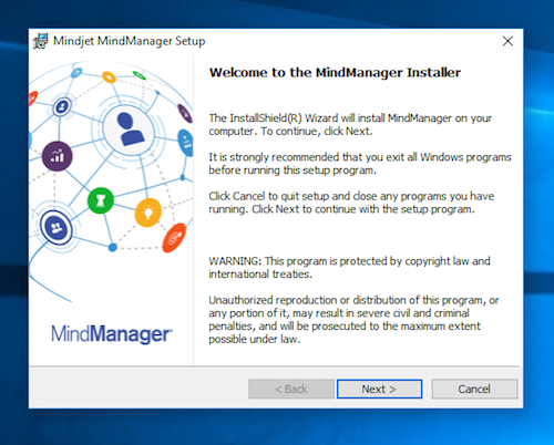 mindmanager2019_win_01.png