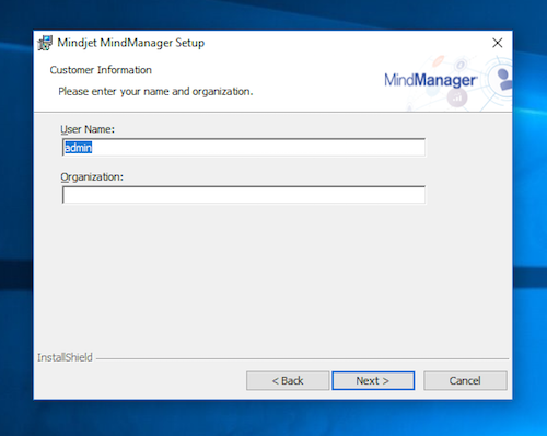 mindmanager2019_win_03.png