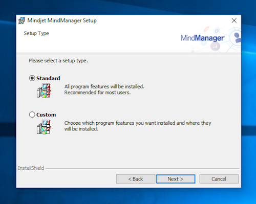mindmanager2019_win_04.png