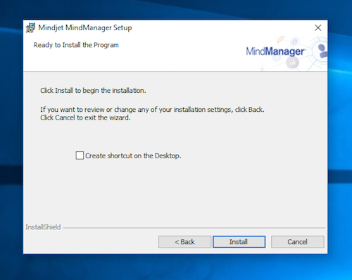 mindmanager2019_win_05.png
