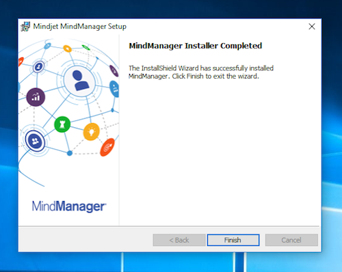 mindmanager2019_win_07.png