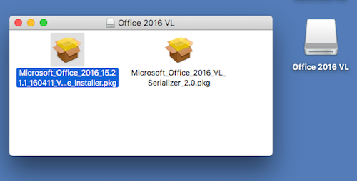 officemac01.png