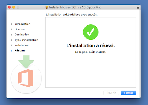 officemac07.png