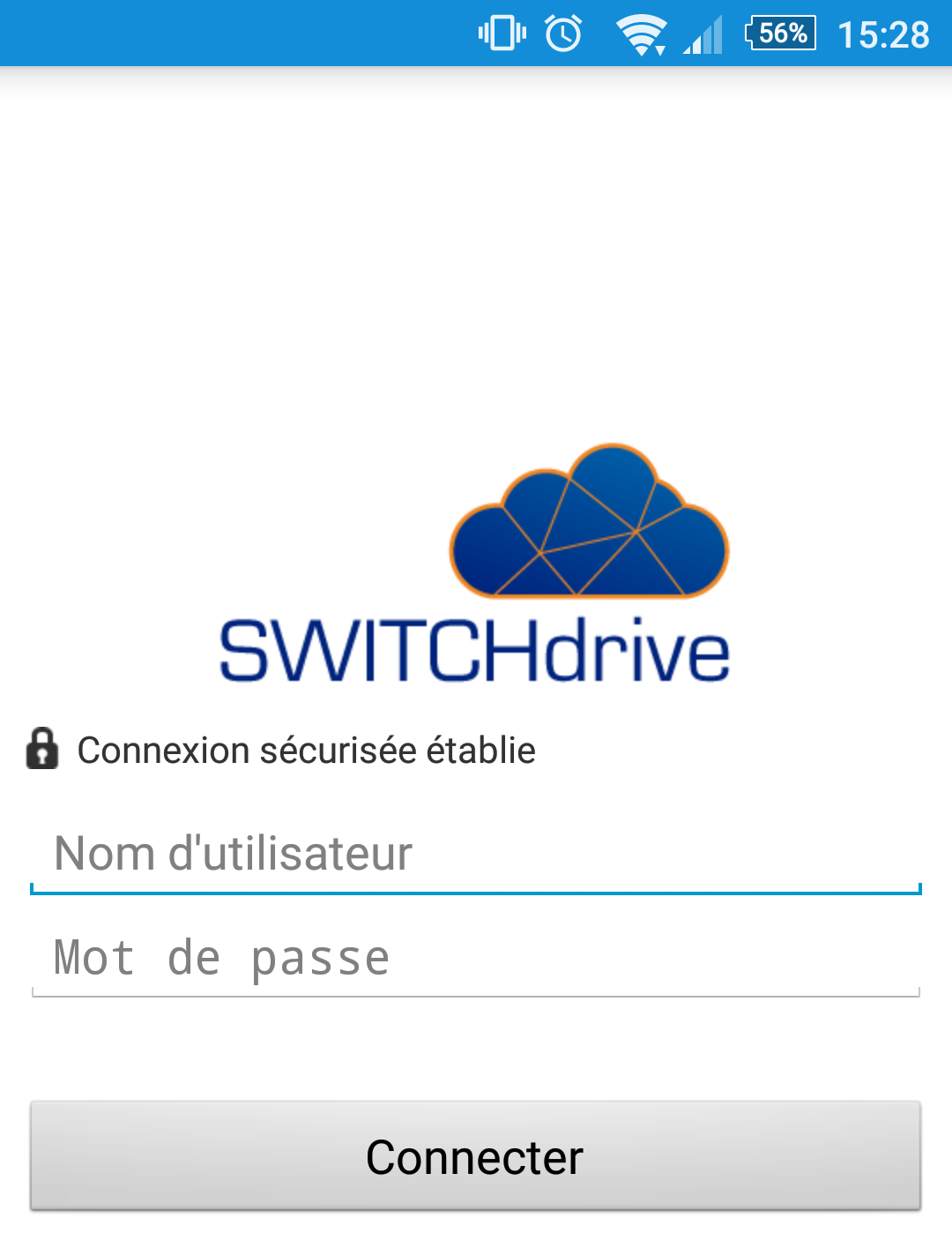 switchdrive_android.PNG