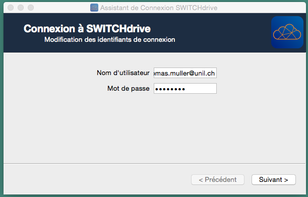 switchdrive_mac_1.png
