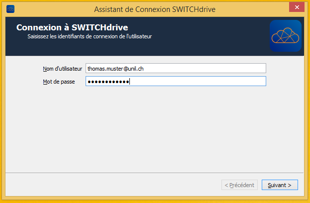 switchdrive_win81_7.png