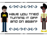 IT_crowd_have_you_tried-resize180x142.jpg