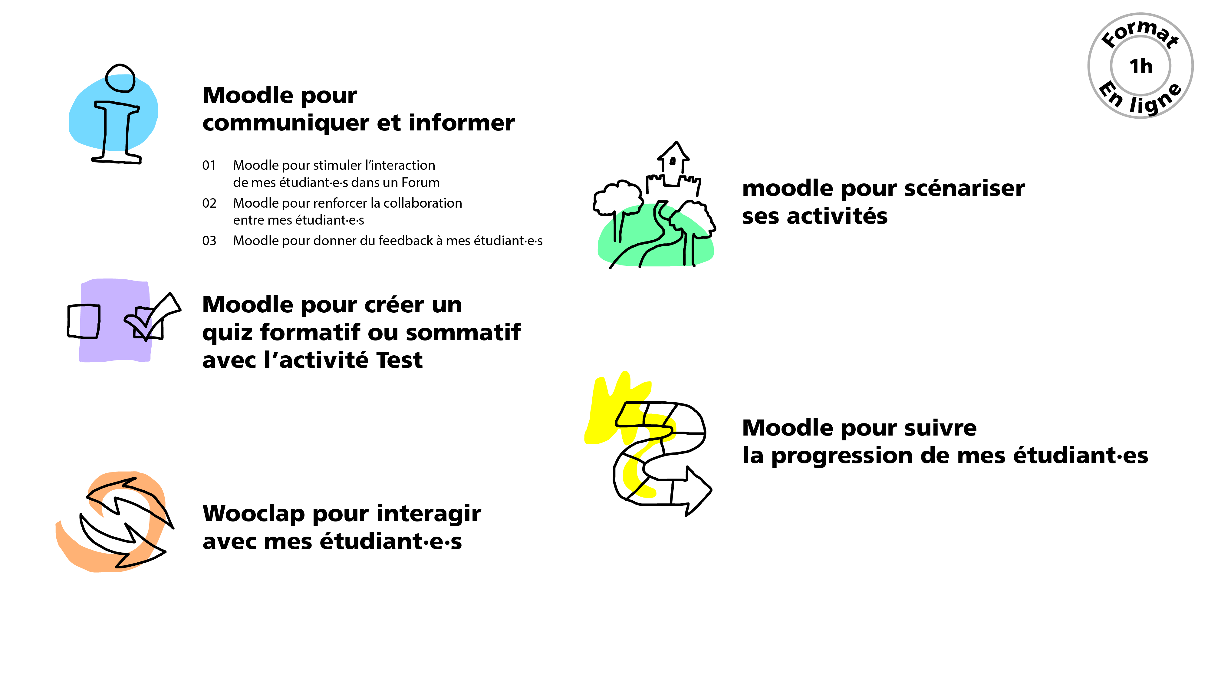20CSE_FORMATION_labs-automne.png