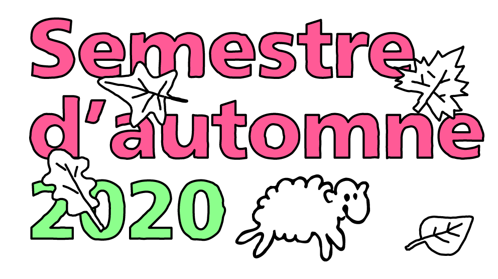 cse-formations-automne2020.png