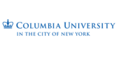 Columbia 2-resize170x81.png
