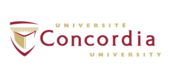 Concordia-resize170x81.png
