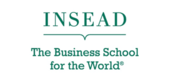 INSEAD-resize170x81.png