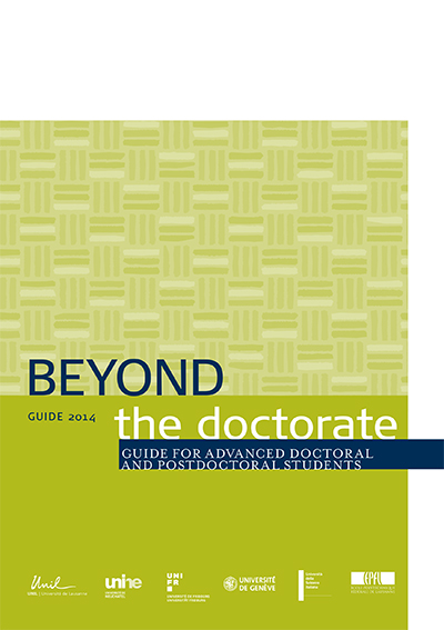 beyond_doctorate_cover.jpg