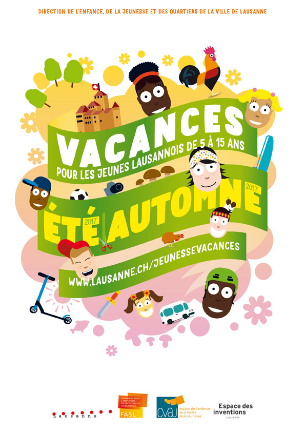 Pages de catalogue_ete_automne_2017_final.jpg