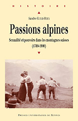 passions alpines.jpg (passions_alpines.indd)