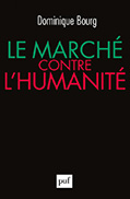 Le-marche-contre-l-humanite.jpg