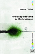 Philosophie-Anthropocene_PUF.jpg
