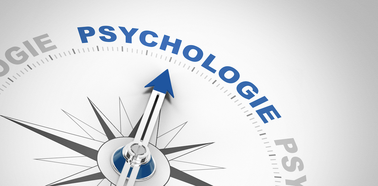 Fotolia_125713641@Coloures_pic.jpg (Psychologie)