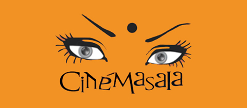 cinemasala.jpg