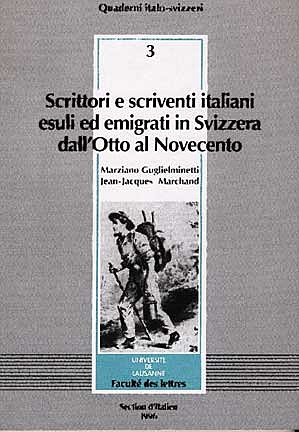 collectionfac-italien_3.jpg