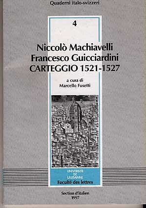 collectionfac-italien_4.jpg
