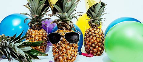 pineapple-supply-co-279730-unsplash.jpg