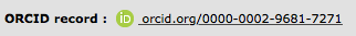 orcid-id.png