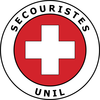 Secouristes-resize100x100.png
